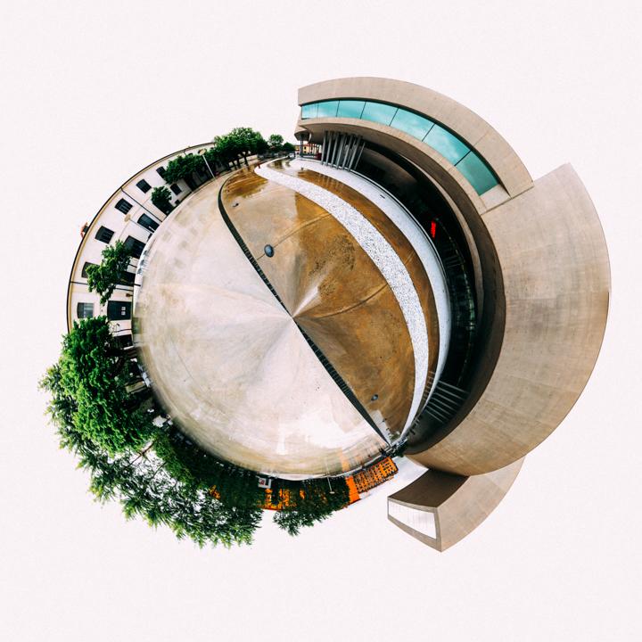 sphere xlii.jpg