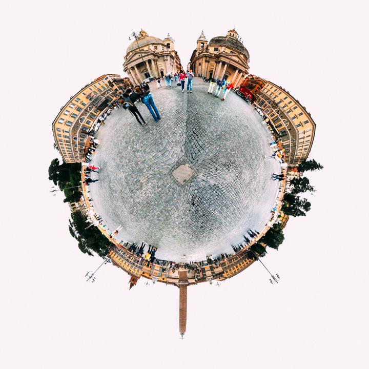 sphere xlvii.jpg