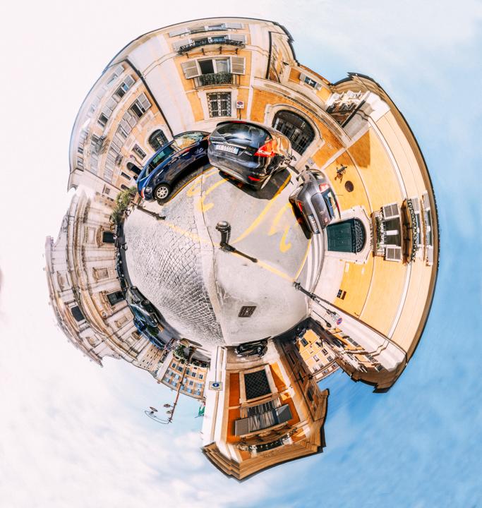 Sphere XV.jpg