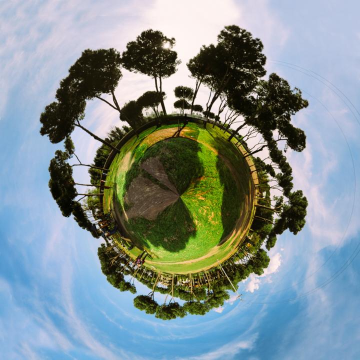 sphere XVIII.jpg