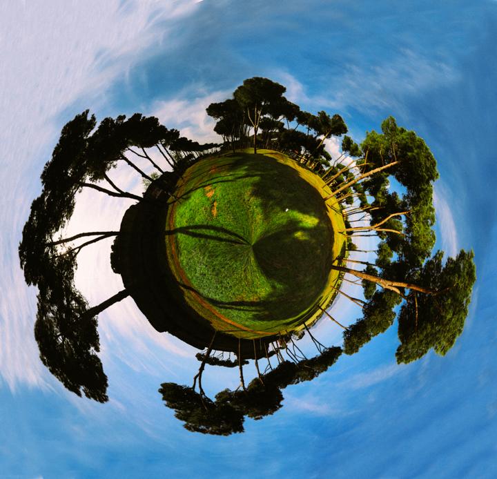 sphere xvii.jpg