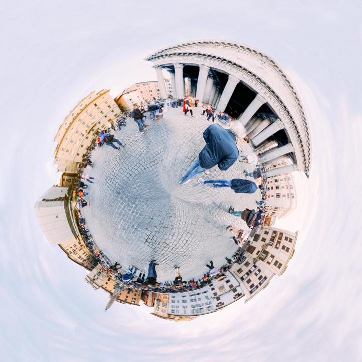 sphere XXIII.jpg