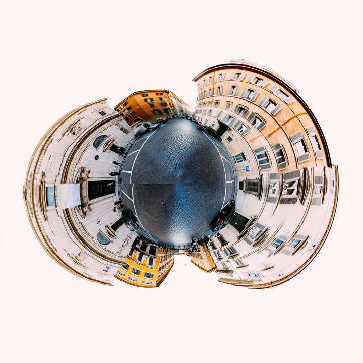 sphere XXIIII.jpg