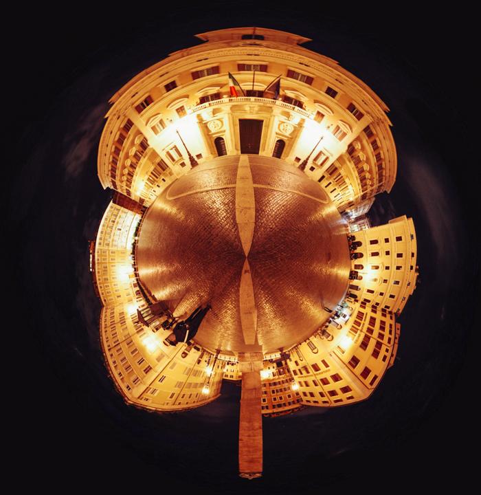 sphere xxxvi.jpg