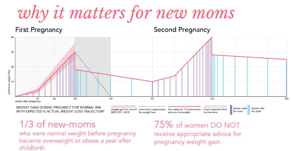 new moms matter.PNG