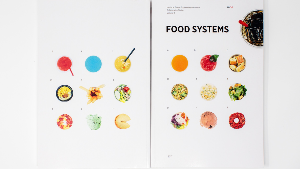 food systems book thumb.png