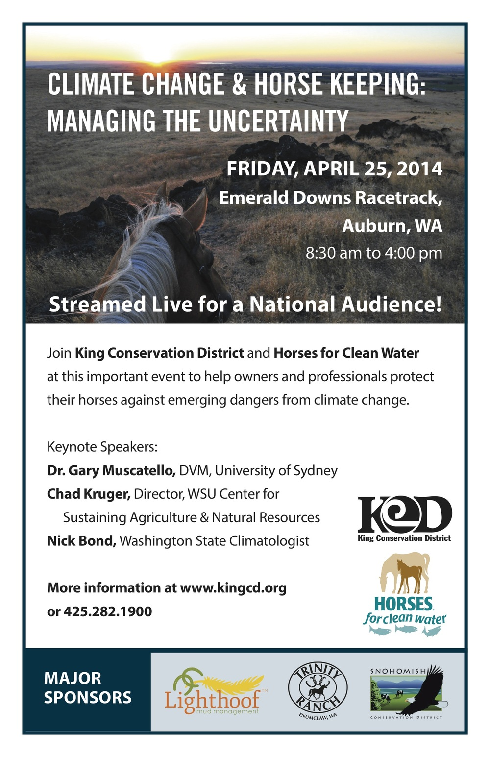 KCD_Horsekeeping-ClimateChange_Poster_FINAL.jpg