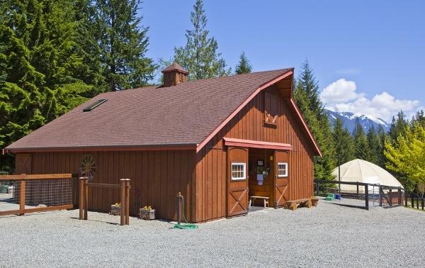 Barn Outside.jpg