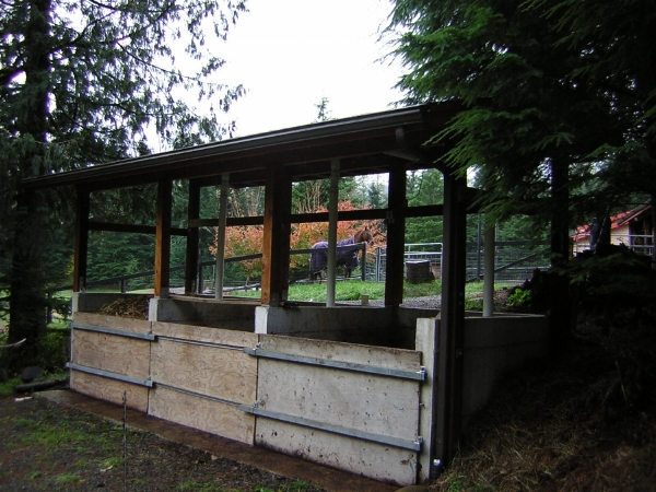 LaLande Compost Bin 013.jpg