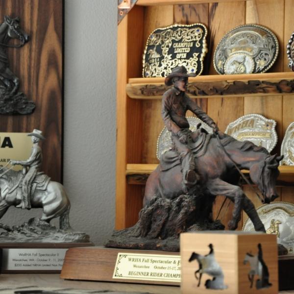 reining awards.JPG