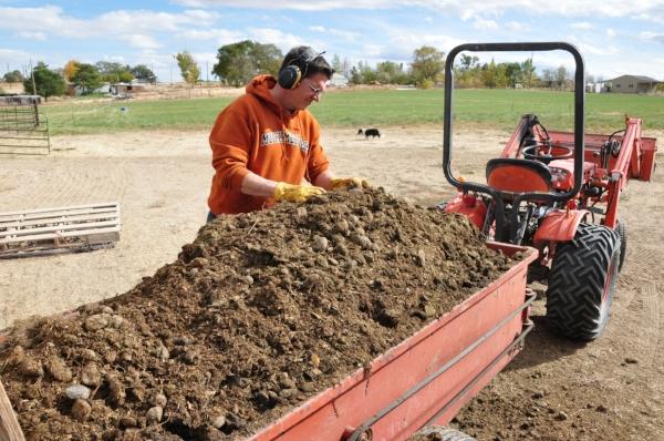 Matt CU with compost (5).JPG