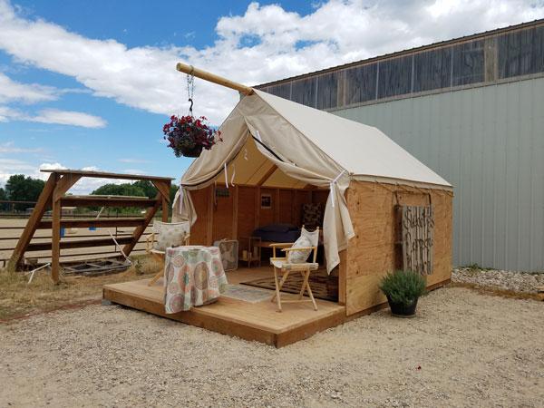Summer---Glamping-Tent.jpg