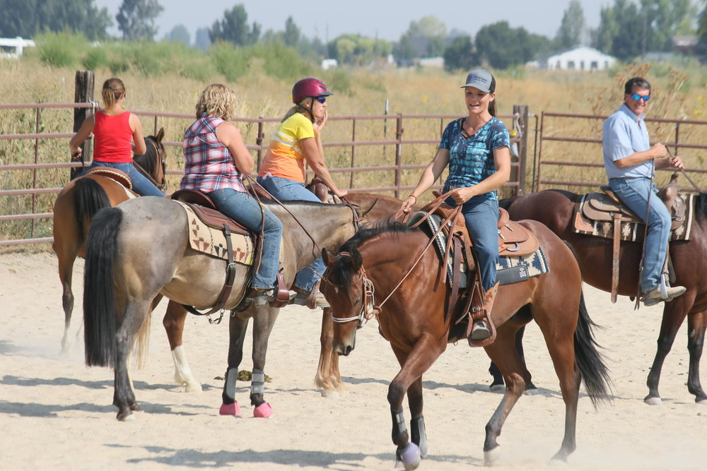 Ranch RIding (8).JPG