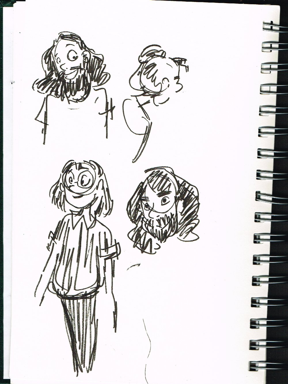 vacation_sketchbook_010.jpg