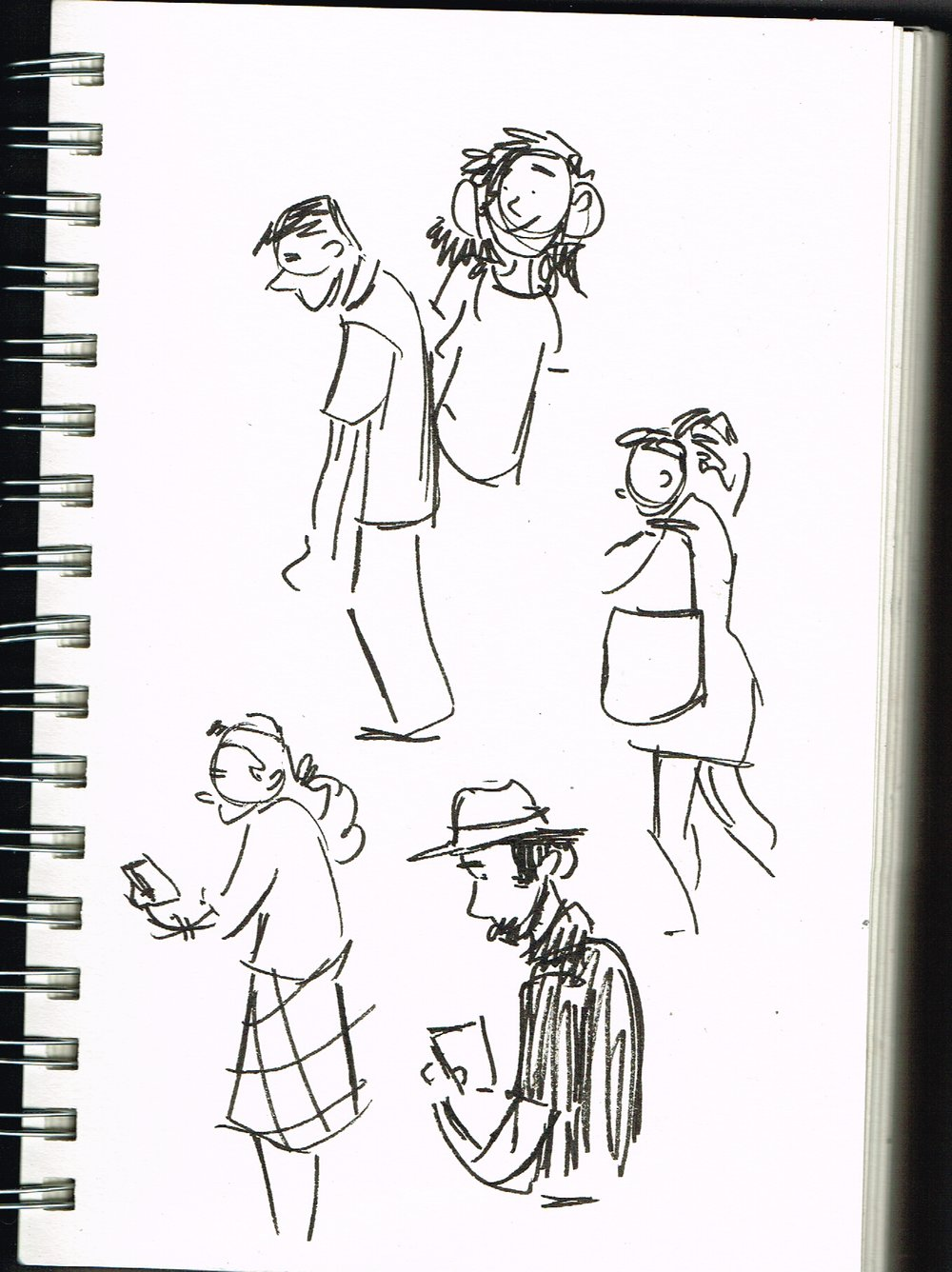 vacation_sketchbook_011.jpg