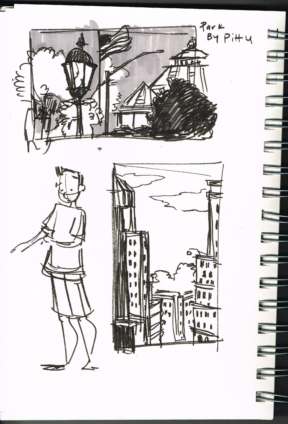 vacation_sketchbook_019.jpg