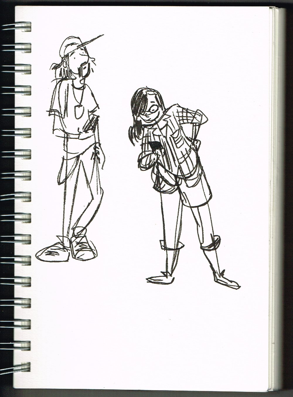 vacation_sketchbook_021.jpg