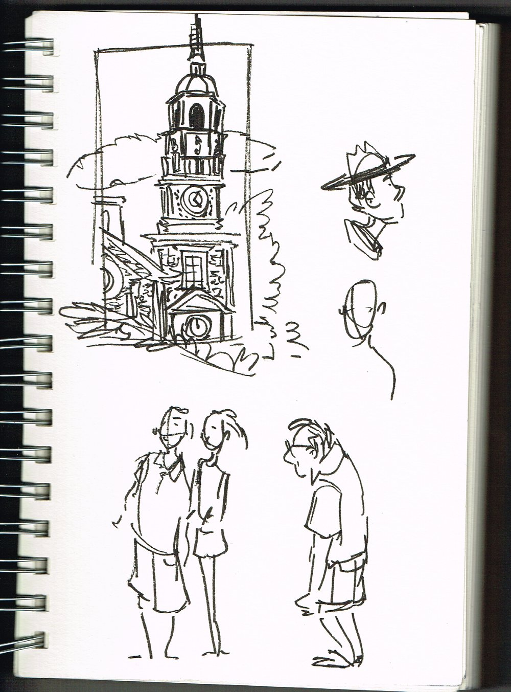 vacation_sketchbook_022.jpg