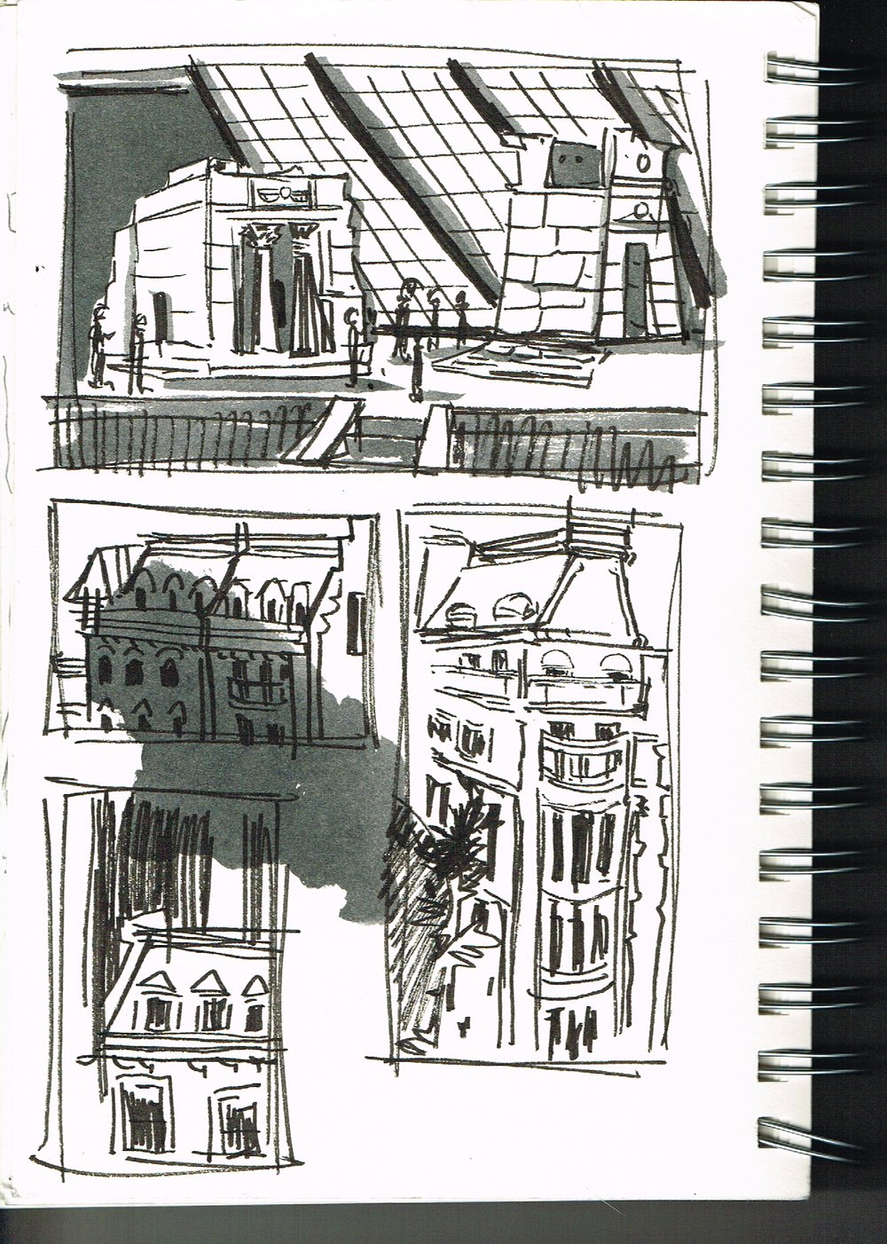 vacation_sketchbook_023.jpg
