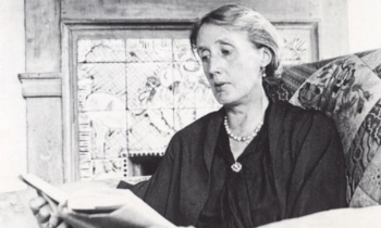 Virginia-Woolf good but low res.jpg