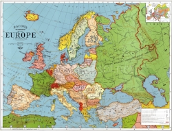 Europe_old_map_(1923).jpg