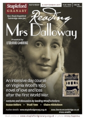 Mrs Dalloway jpg poster.jpg
