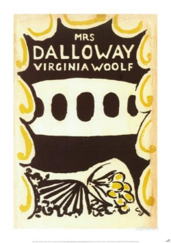 mrs dalloway cover 120kb.jpg