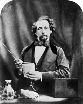 dickens photo low res.jpg