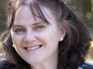 Dr Jan-Melissa Schramm