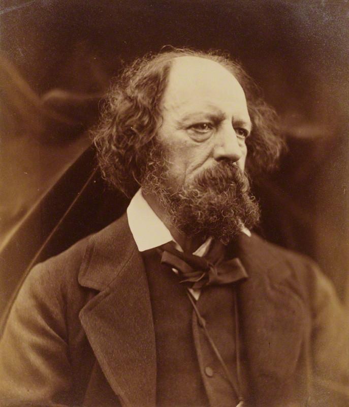Tennyson 500 kb sepia.jpg