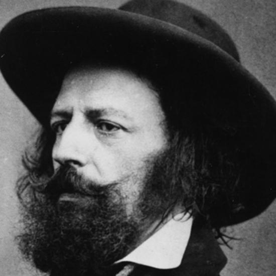 Alfred-Lord-Tennyson-Biography.jpg