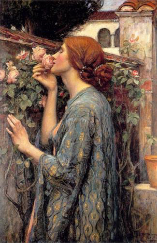 Maud (Rose) by Waterhouse.jpg