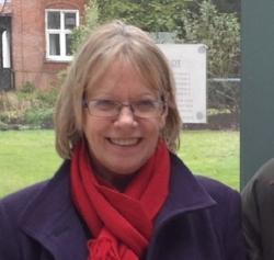 Claire Nicholson + Lindsay Martin VW talk Jan17.jpg
