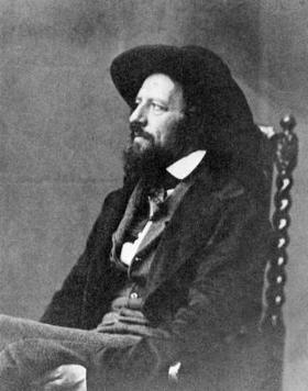 tennyson hat.jpg