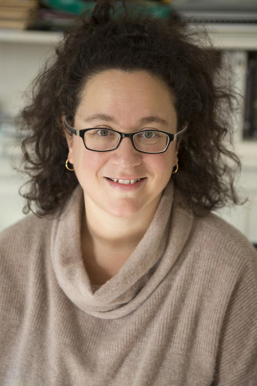 Sophie Hannah 4.jpg