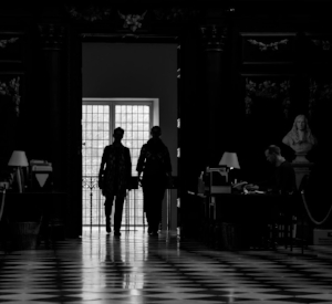 Literature Cambridge - Wren Library 130418 jp-178.jpg
