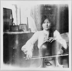 Mansfield cello.jpg