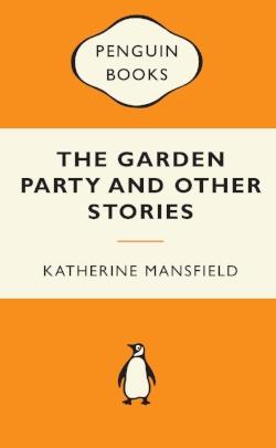 Mansfield book cover.jpg