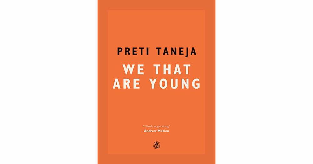 Taneja cover.jpg