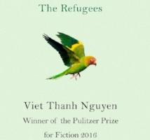 Refugees cover 1.jpg