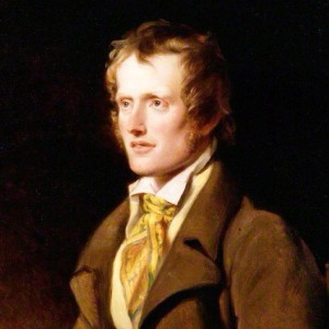 John Clare, 1793-1864
