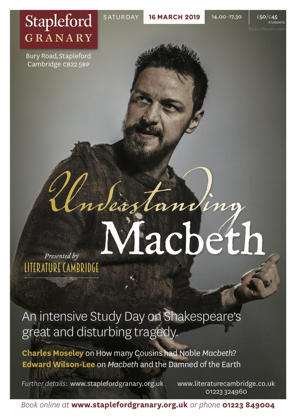 Macbeth poster JPG.jpg