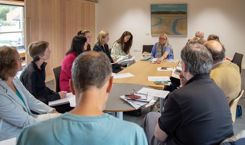 Room seminar with Alison.jpg