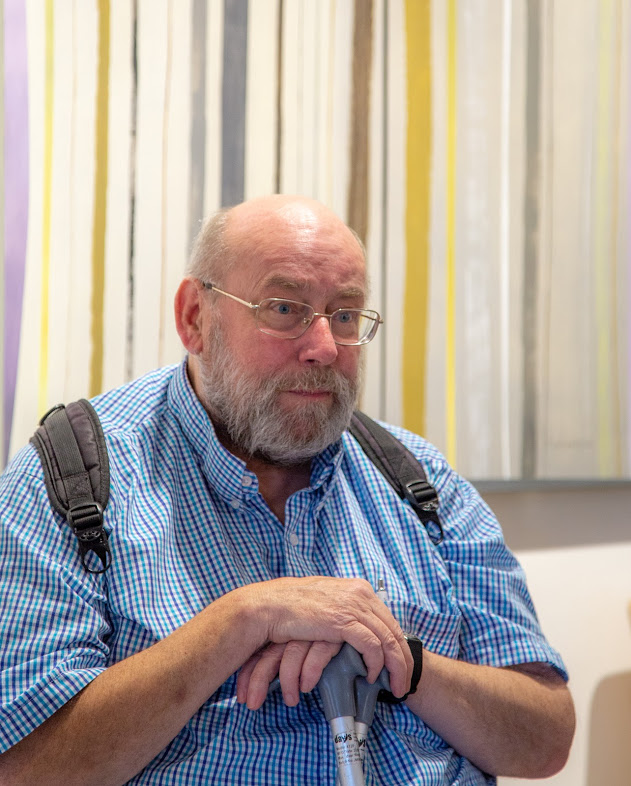 Man with beard listening*.jpg