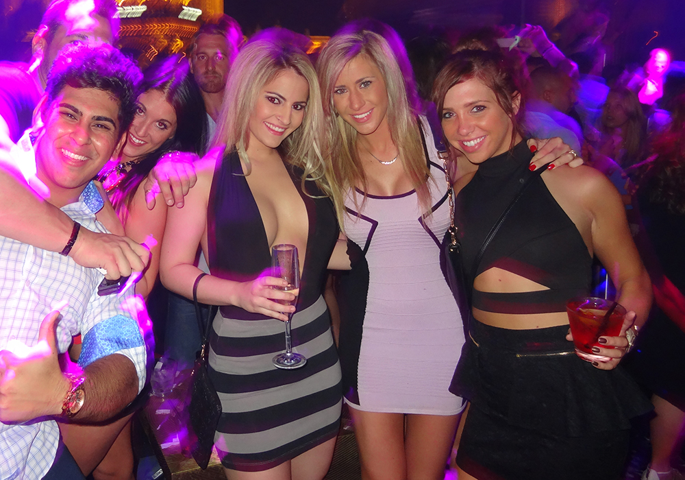 Girl-Group-Two-Hyde-Bellagio-Las-Vegas-Nightclub.jpg