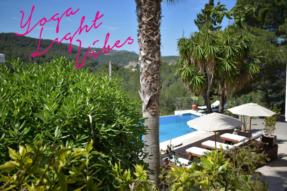 YLV_Ibiza Retreats_smaller.png