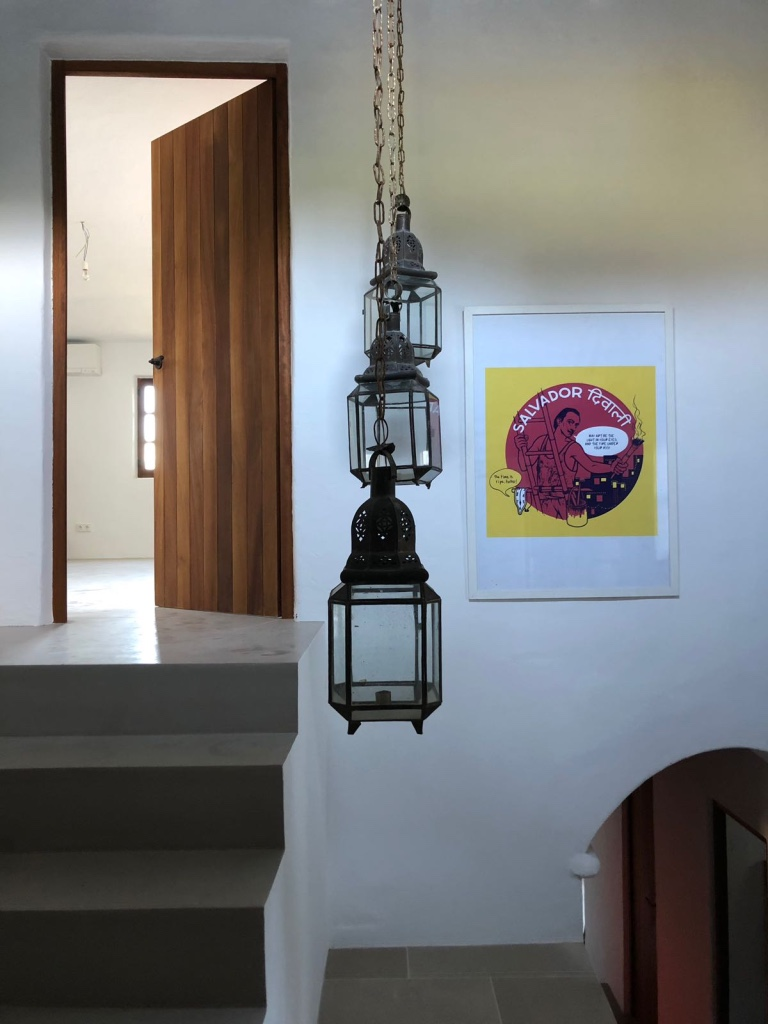 Interiors & Artwork.jpg
