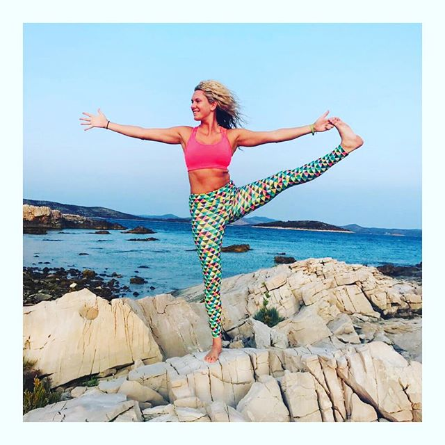 ✨RETREAT GIVEAWAY✨Hooray! 😃🙌🏼 Couldn't be more excited to be collaborating with @theresetrebel to give away a FREE SPACE on my next #IbizaLightVibes #YogaRetreat 5-9th June 2019 - Check out this repost from #TheResetRebel 🙏🏼💖 It's HERE - Our first FREE IBIZA YOGA RETREAT GIVE AWAY!  We are beyond excited to be back doing this work again this summer 2019!! Nothing gives us greater joy than to help those who suffer and maybe can't afford a retreat space find their way to paradise 🌴 when they need it most.  So it was a HUGE pleasure to catch up with our first guest of summer on the island who wants to give back to charity through our RESET REBEL project.  In honour of the gift Sally Anne Sweeney is giving us, Jo Youle went to meet the London Yoga Teacher in Portinax and took her on a Sunday morning hike to the Secret Crystal Coast past the Lighthouse to find out why she fell madly in love with Ibiza and felt so called to give back to someone needing to come here and Reset themselves.  Sally-Anne has been Co-Teaching on her annual Teacher Training in Ibiza for a month in April visiting from Hackney where she shares her #YogaLightVibes and having experienced them personally to arrange this gift, we can confirm they shine very brightly indeed.  We are honoured to share her with you through today's podcast and her FREE retreat gift space - June 5-9th 2019.  Check out the details on our website and how to apply:  www.theresetrebel.com  DM us for your enquiries if you feel you need a retreat but can't afford it. So many of us suffer in silence but if your anxious, depressed, unable to cope with a recent break up, loss of someone you love mail us to apply and let's see how we can help you  Justthegoodnewsplease@gmail.com  #podcast #resetrebels #ibiza #yoga #love #giving #charity #anxiety #depression #healthy #yogaretreat #ibiza #podcasting #resetyourself #islandgirl #yogalightvibes #meditation #pranayama #hiking #walking #nature #balearics