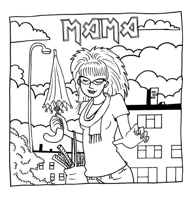M-Metal.jpg