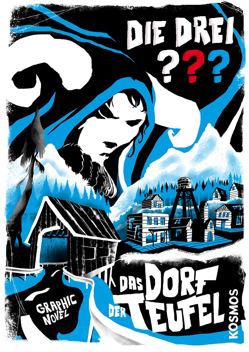 DAS-DORF-DER-TEUFEL-final.jpg